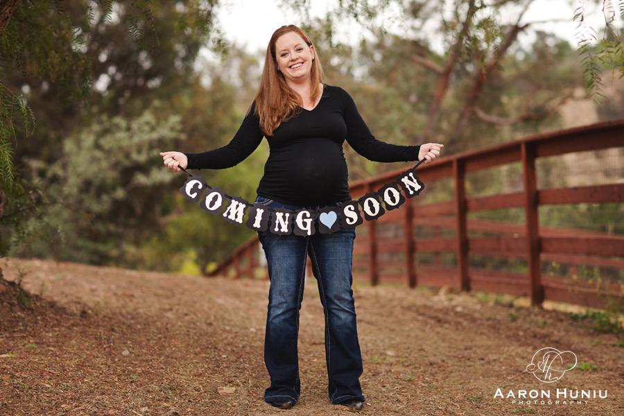 Rancho_Santa_Fe_Maternity_Photos_San_Diego_Photographer_Susan_05