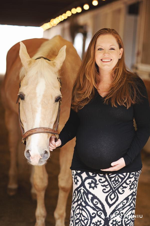 Rancho_Santa_Fe_Maternity_Photos_San_Diego_Photographer_Susan_13