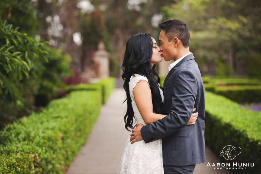 Balboa_Park_Engagement_Photos_San_Diego_Wedding_Photographer_Sheila_Will_02