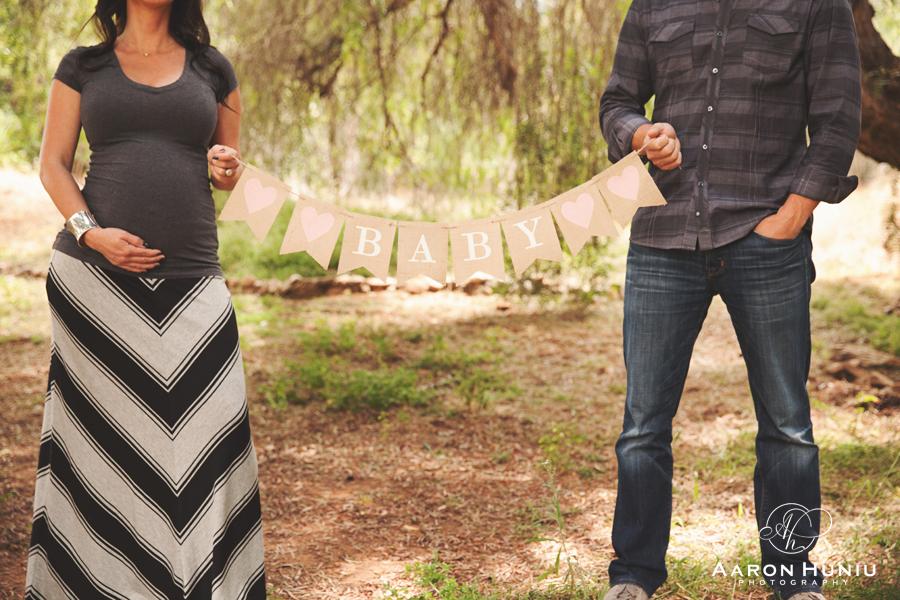 San_Diego_Maternity_Photographer_La_Mesa_Jacqui_002