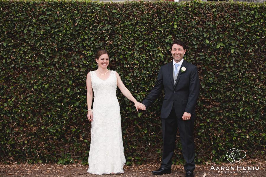 Coronado_Island_Marriott_Resort_Wedding_San_Diego_Photographer_Walder_01