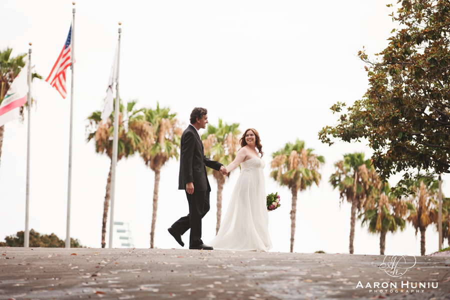 Wedding shops san diego ca wedding dresses in redlands for Places to buy wedding dresses near me