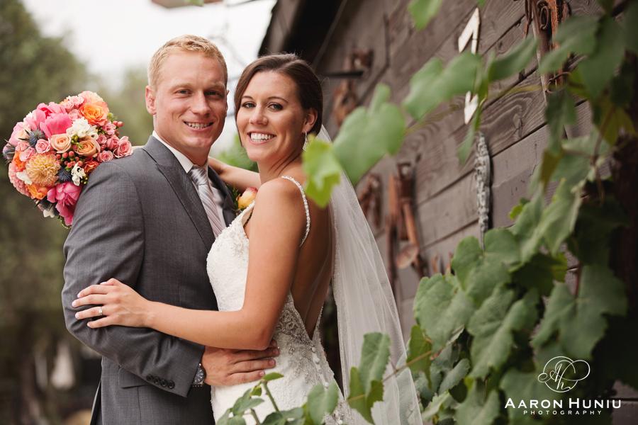 Bernardo_Winery_Wedding_San_Diego_Wedding_Photographer_Kelly_Leif_001