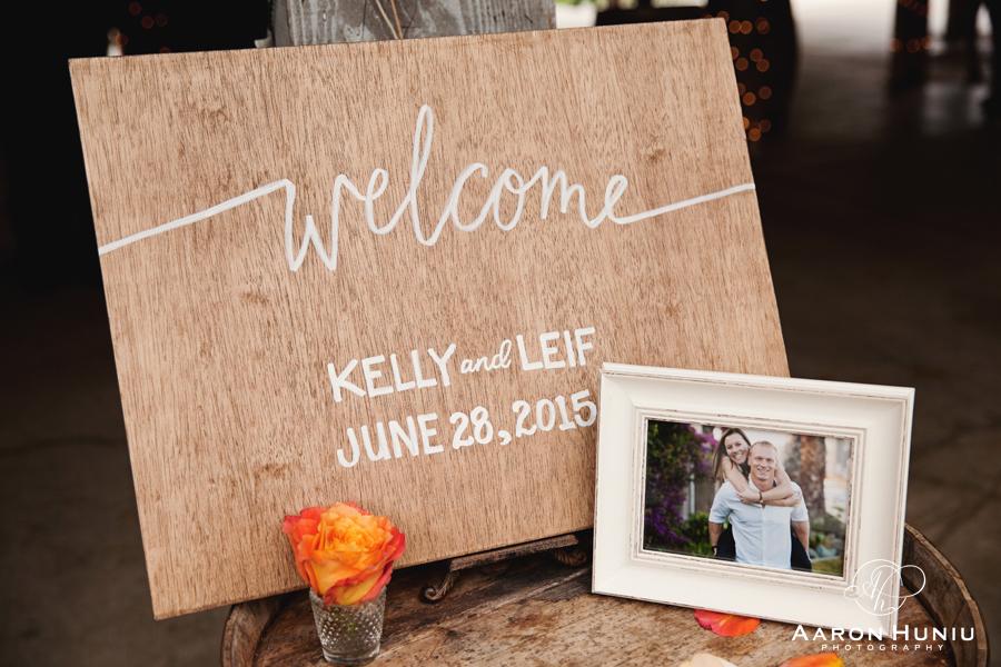 Bernardo_Winery_Wedding_San_Diego_Wedding_Photographer_Kelly_Leif_002