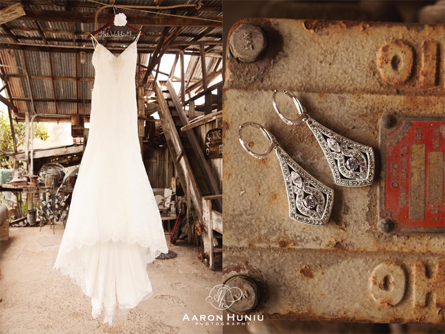 Bernardo_Winery_Wedding_San_Diego_Wedding_Photographer_Kelly_Leif_003