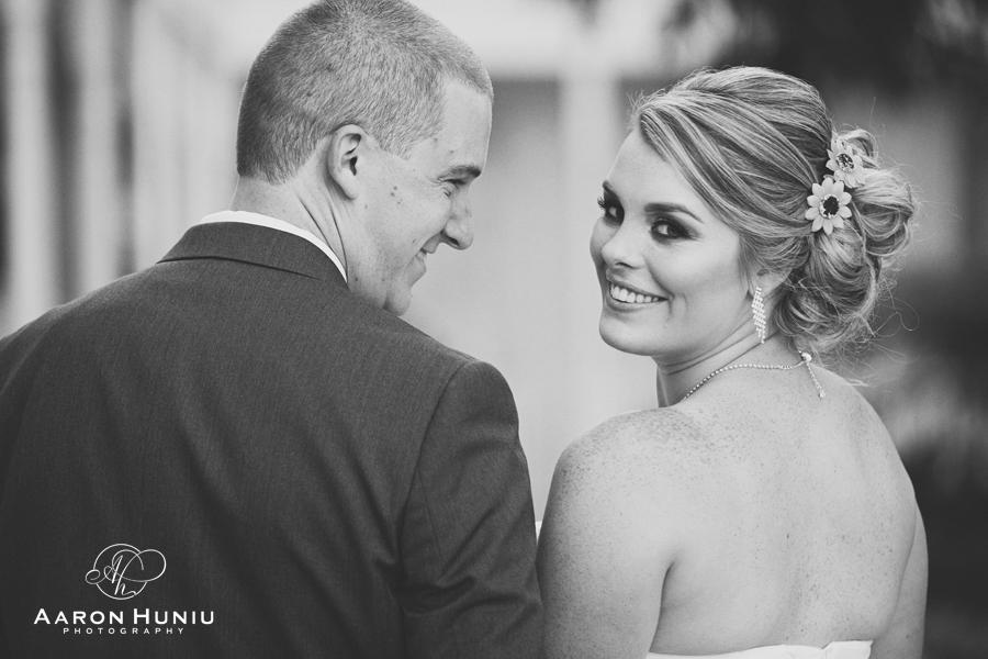Aolani_Catamaran_Wedding_San_Diego_Photographer_Jennifer_Joseph_02
