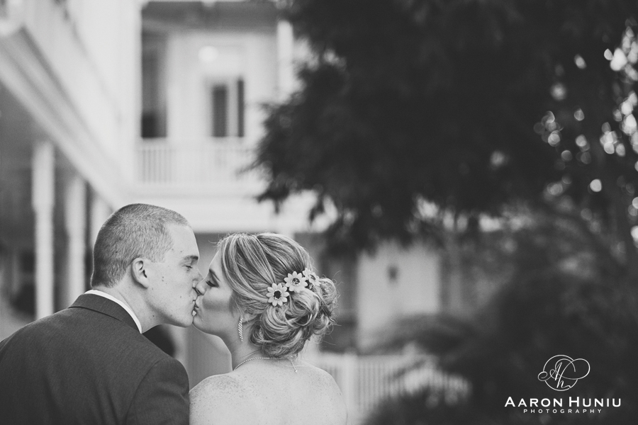 Aolani_Catamaran_Wedding_San_Diego_Photographer_Jennifer_Joseph_03
