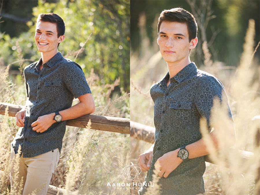 San_Diego_Senior_Portrait_Photographer_Torrey_Pines_High_School_002