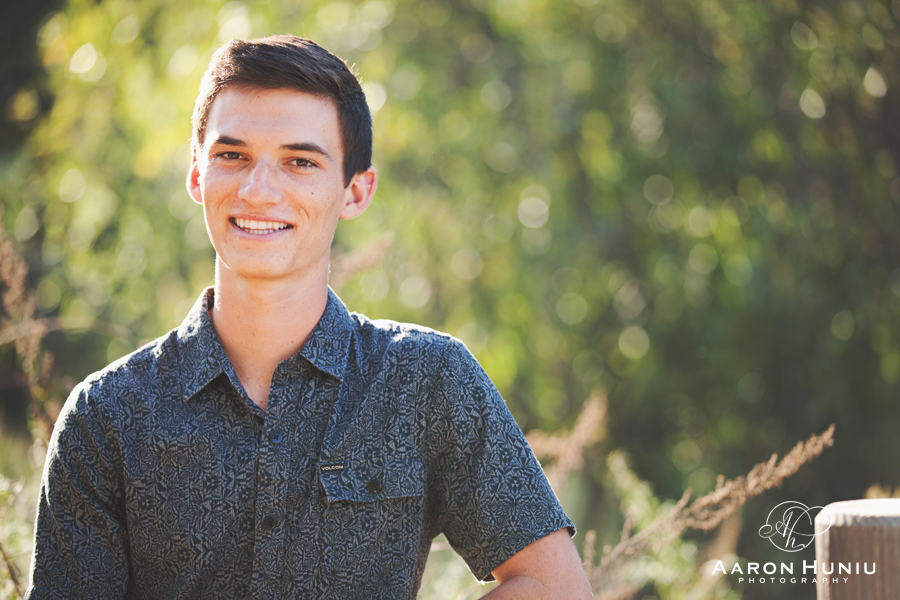 San_Diego_Senior_Portrait_Photographer_Torrey_Pines_High_School_003