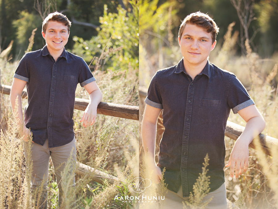 San_Diego_Senior_Portrait_Photographer_Torrey_Pines_High_School_004
