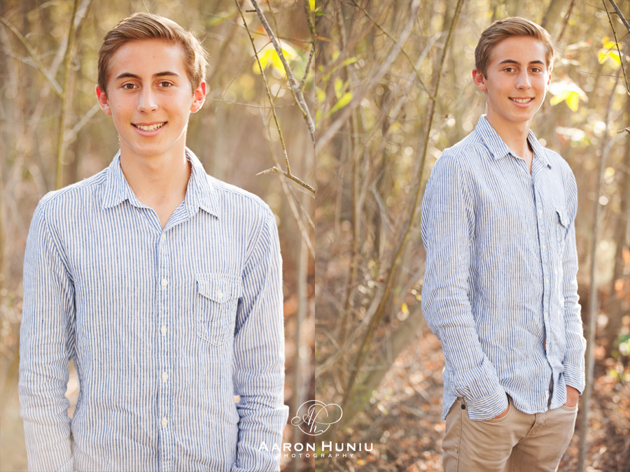 San_Diego_Senior_Portrait_Photographer_Torrey_Pines_High_School_010