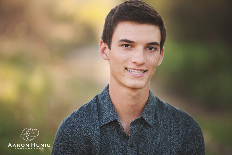 San_Diego_Senior_Portrait_Photographer_Torrey_Pines_High_School_012