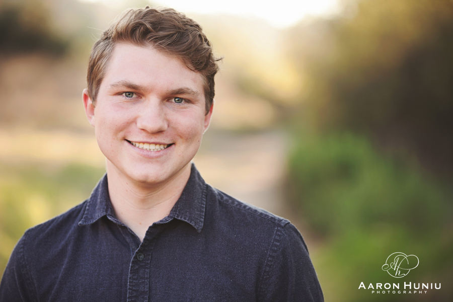 San_Diego_Senior_Portrait_Photographer_Torrey_Pines_High_School_013