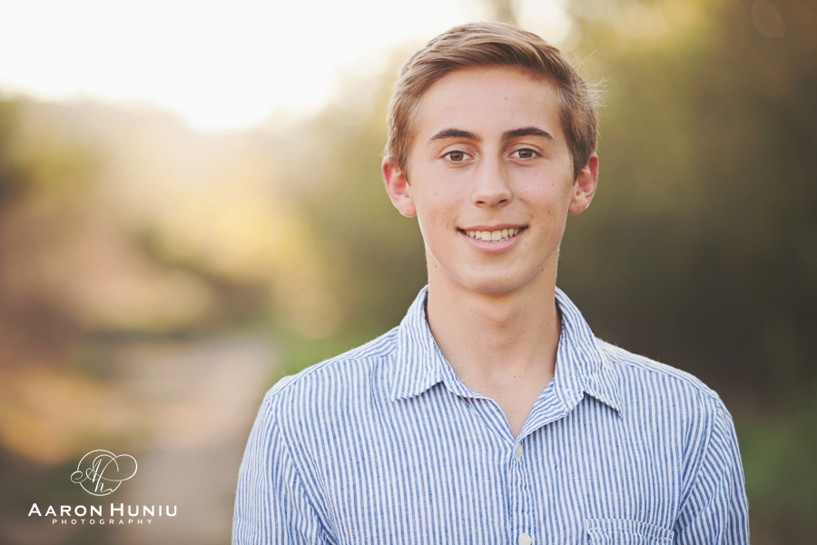 San_Diego_Senior_Portrait_Photographer_Torrey_Pines_High_School_014