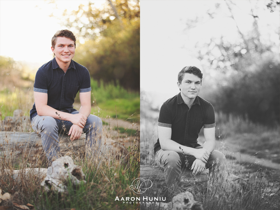 San_Diego_Senior_Portrait_Photographer_Torrey_Pines_High_School_015