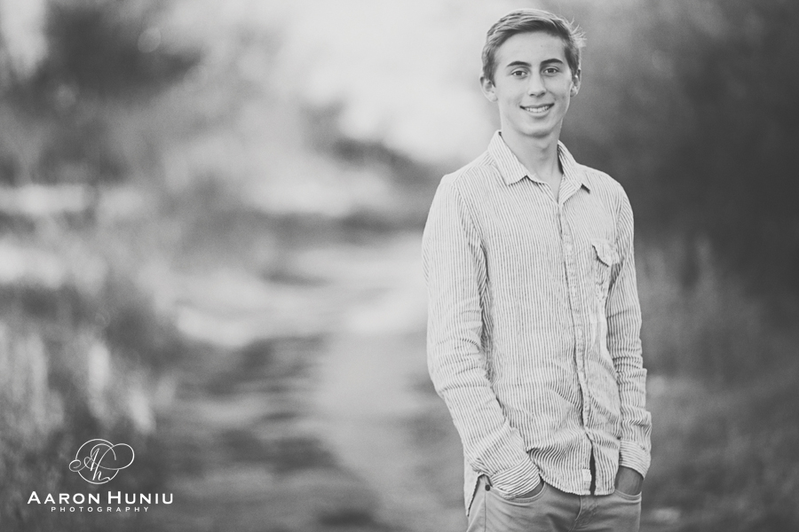 San_Diego_Senior_Portrait_Photographer_Torrey_Pines_High_School_016