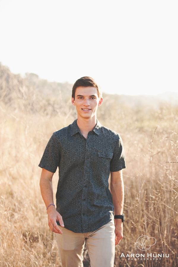 San_Diego_Senior_Portrait_Photographer_Torrey_Pines_High_School_019