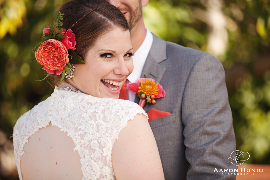 The_Historic_Cottage_San_Clemente_Wedding_Photographer_Schubert_001
