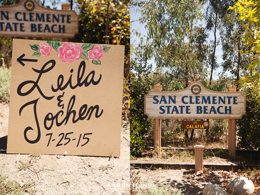 The_Historic_Cottage_San_Clemente_Wedding_Photographer_Schubert_002