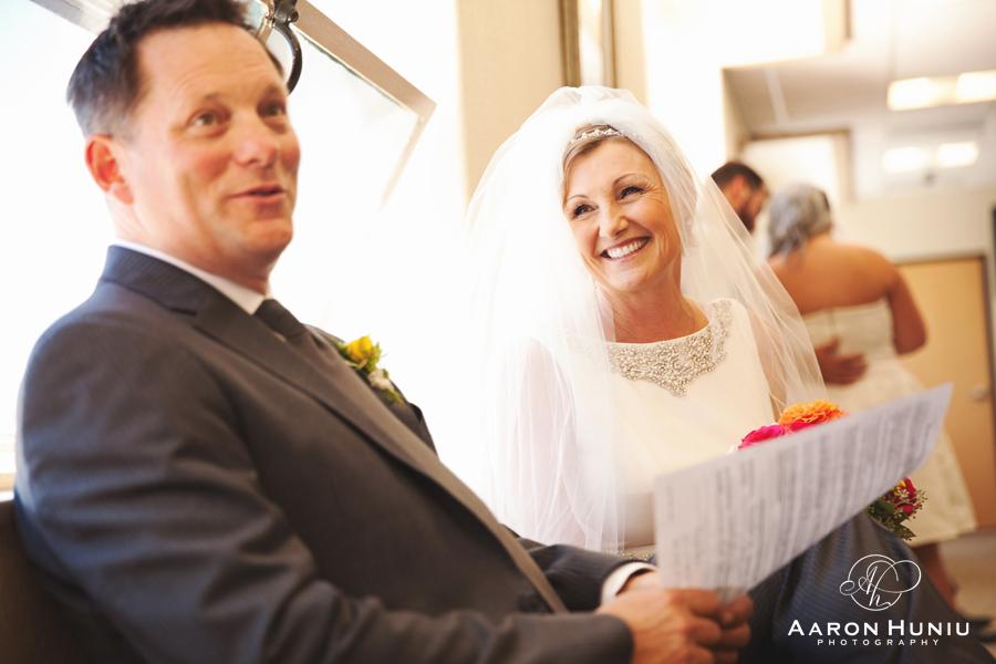 San_Diego_Court_House_Wedding_Photographer_Hardy_02
