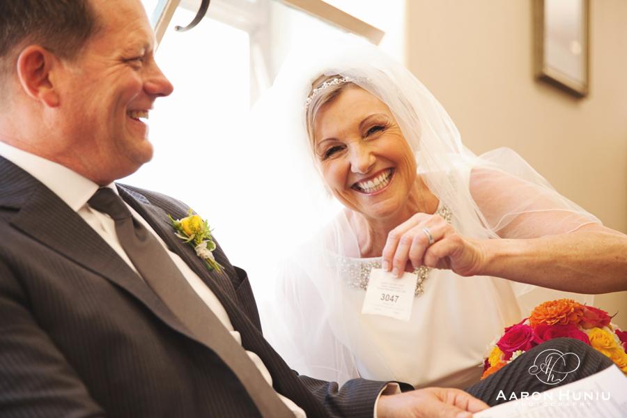 San_Diego_Court_House_Wedding_Photographer_Hardy_03