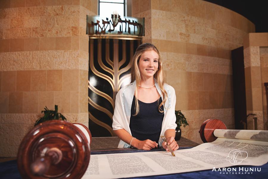 Congregation_Beth_Israel_Bat_Mitzvah_San_Diego_Photographer_Lindsey_01