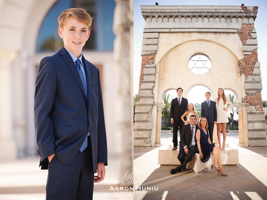 Beth_Am_San_Diego_Bar_Mitzvah_Photographer_Hyatt_La_Jolla_Ben_03