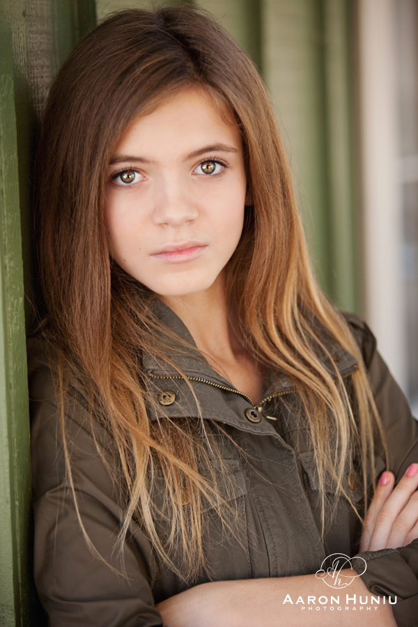 San_Diego_Headshot_Photographer_SAG_Actors_Emma_03