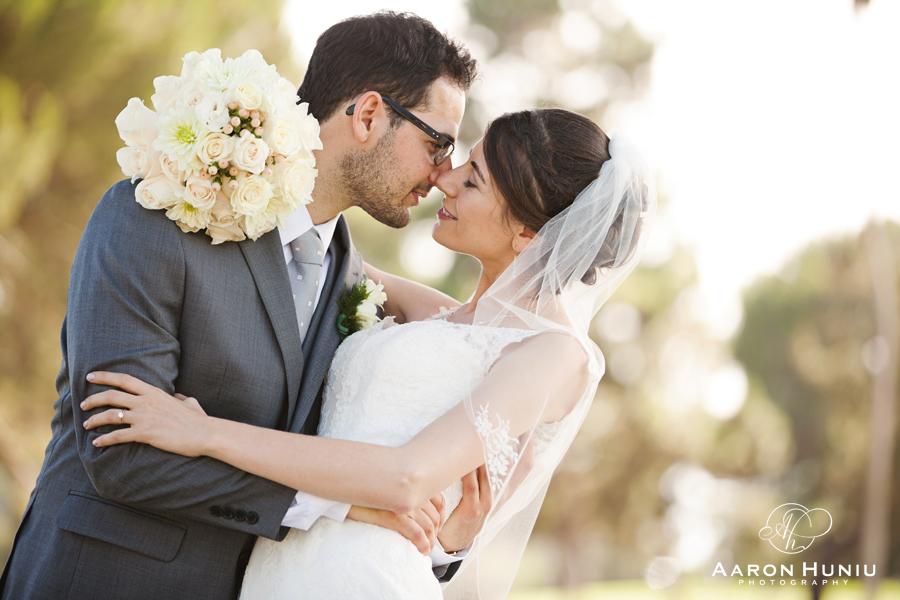 Elina fuzaylov wedding