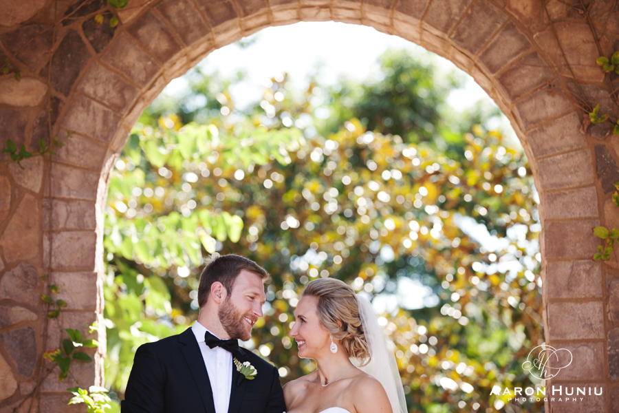St_Therese_of_Carmel_Catholic_Church_Wedding_San_Diego_Photographer_Shane_Marianne_001