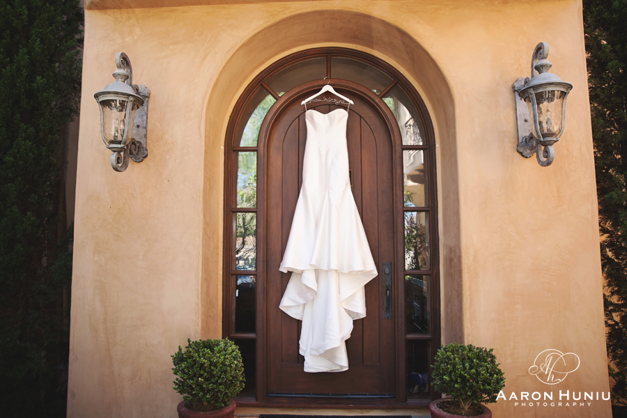 St_Therese_of_Carmel_Catholic_Church_Wedding_San_Diego_Photographer_Shane_Marianne_003