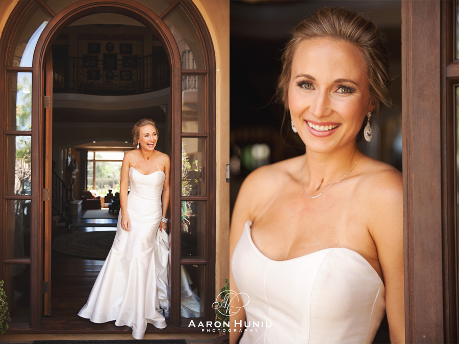 St_Therese_of_Carmel_Catholic_Church_Wedding_San_Diego_Photographer_Shane_Marianne_009