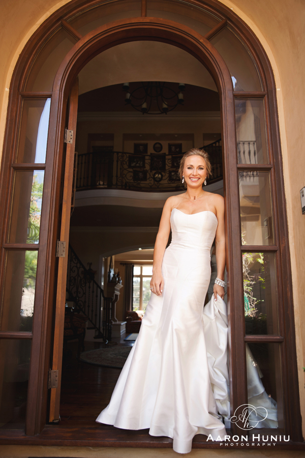 St_Therese_of_Carmel_Catholic_Church_Wedding_San_Diego_Photographer_Shane_Marianne_010