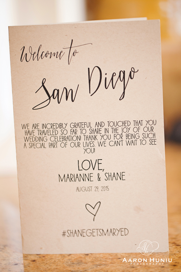 St_Therese_of_Carmel_Catholic_Church_Wedding_San_Diego_Photographer_Shane_Marianne_011