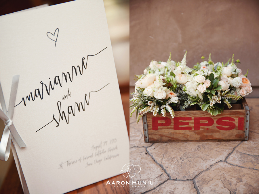 St_Therese_of_Carmel_Catholic_Church_Wedding_San_Diego_Photographer_Shane_Marianne_022