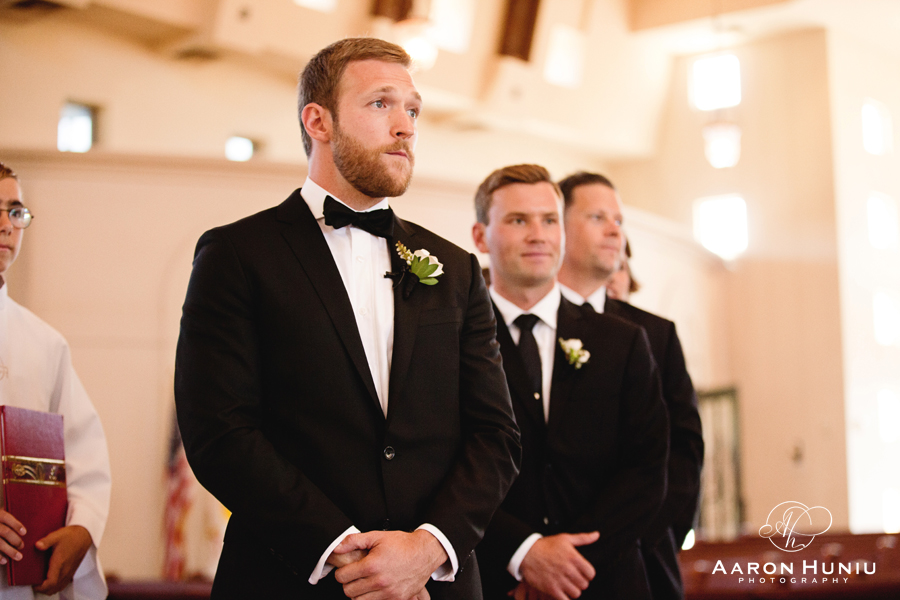 St_Therese_of_Carmel_Catholic_Church_Wedding_San_Diego_Photographer_Shane_Marianne_025