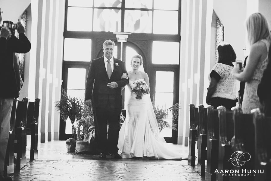 St_Therese_of_Carmel_Catholic_Church_Wedding_San_Diego_Photographer_Shane_Marianne_027