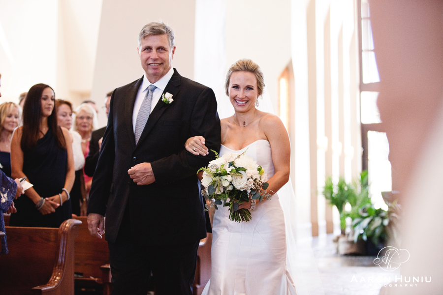 St_Therese_of_Carmel_Catholic_Church_Wedding_San_Diego_Photographer_Shane_Marianne_028
