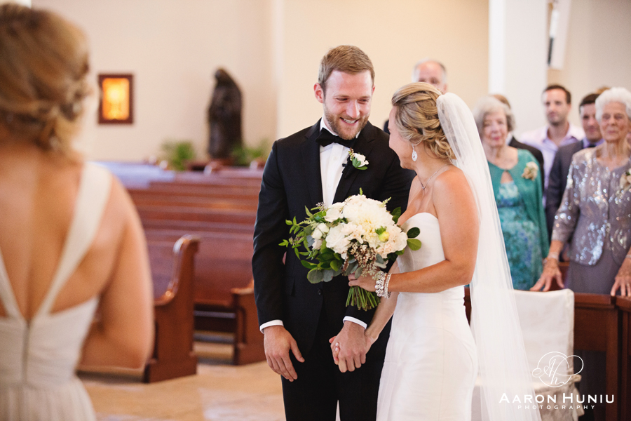 St_Therese_of_Carmel_Catholic_Church_Wedding_San_Diego_Photographer_Shane_Marianne_029