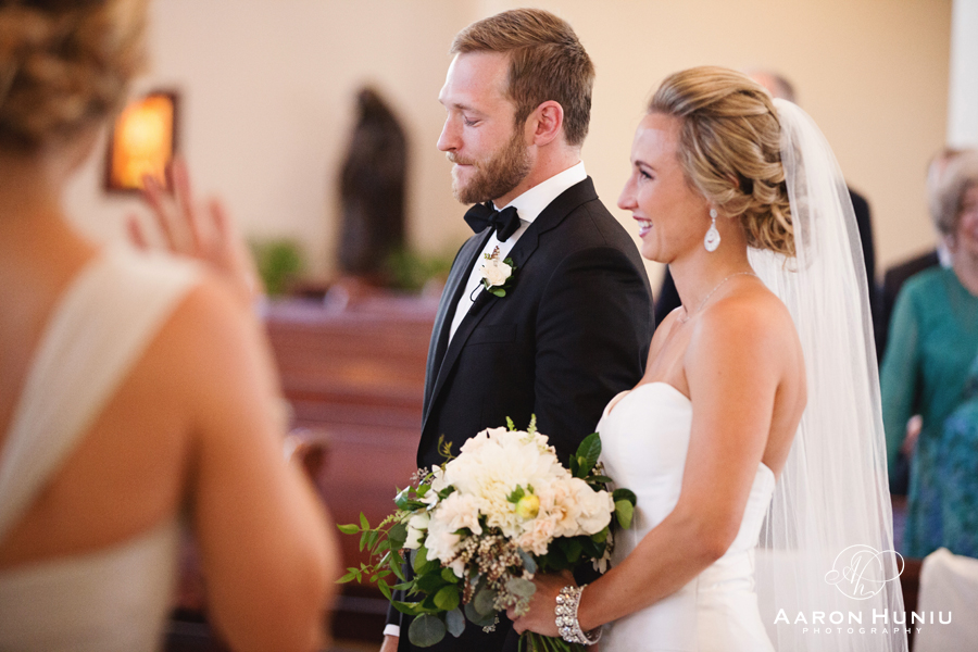 St_Therese_of_Carmel_Catholic_Church_Wedding_San_Diego_Photographer_Shane_Marianne_030