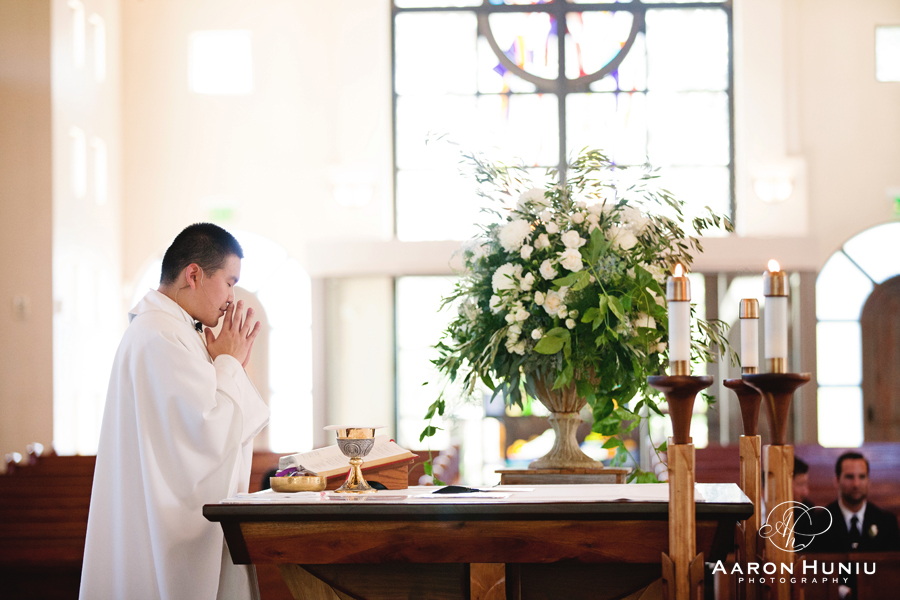 St_Therese_of_Carmel_Catholic_Church_Wedding_San_Diego_Photographer_Shane_Marianne_031