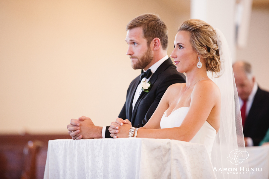St_Therese_of_Carmel_Catholic_Church_Wedding_San_Diego_Photographer_Shane_Marianne_032