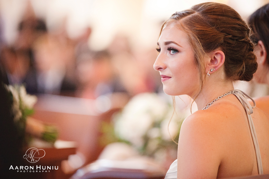 St_Therese_of_Carmel_Catholic_Church_Wedding_San_Diego_Photographer_Shane_Marianne_035