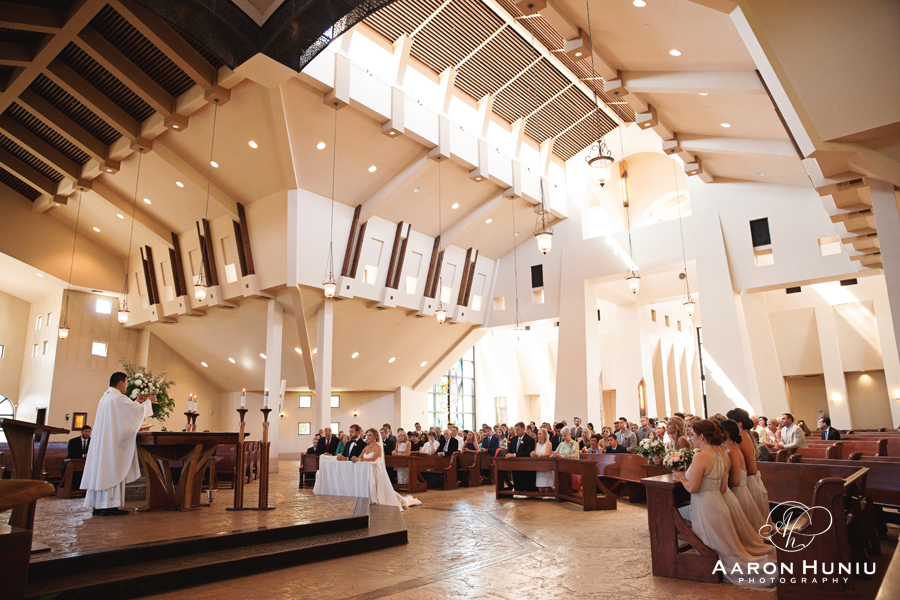 St_Therese_of_Carmel_Catholic_Church_Wedding_San_Diego_Photographer_Shane_Marianne_036
