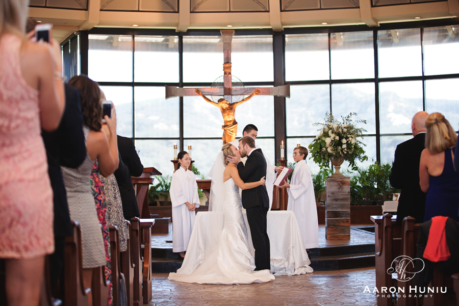 St_Therese_of_Carmel_Catholic_Church_Wedding_San_Diego_Photographer_Shane_Marianne_037
