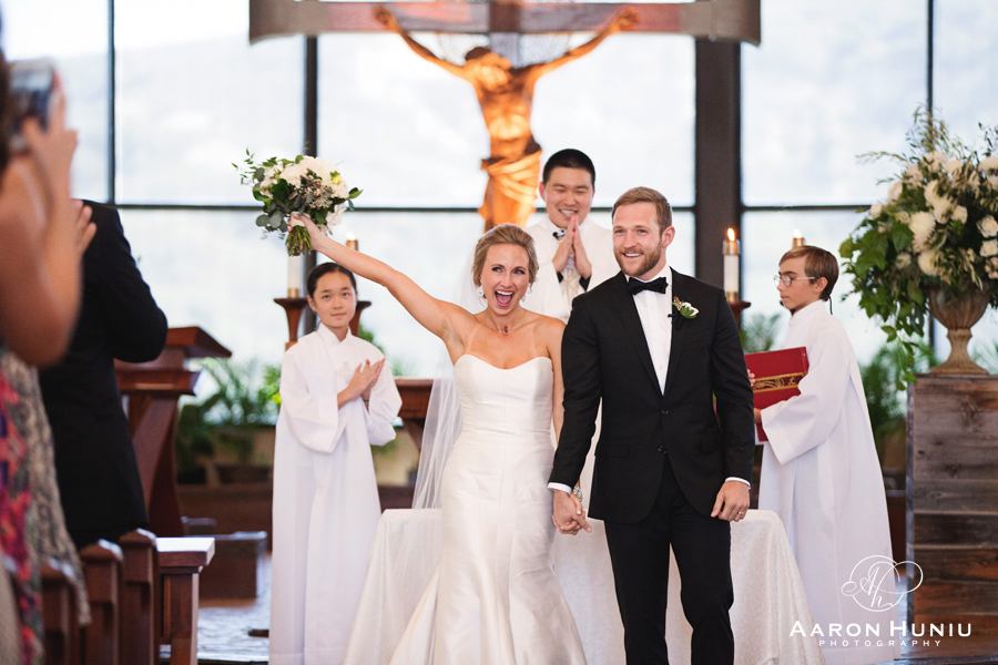St_Therese_of_Carmel_Catholic_Church_Wedding_San_Diego_Photographer_Shane_Marianne_038