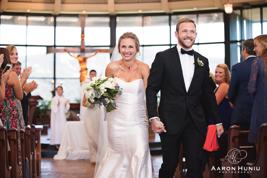St_Therese_of_Carmel_Catholic_Church_Wedding_San_Diego_Photographer_Shane_Marianne_039