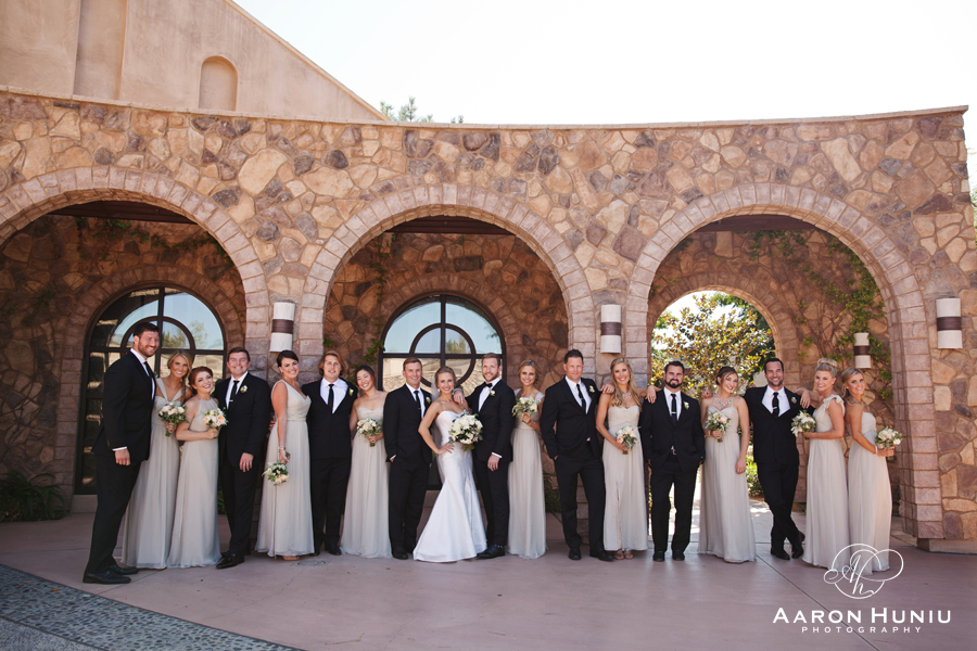 St_Therese_of_Carmel_Catholic_Church_Wedding_San_Diego_Photographer_Shane_Marianne_040
