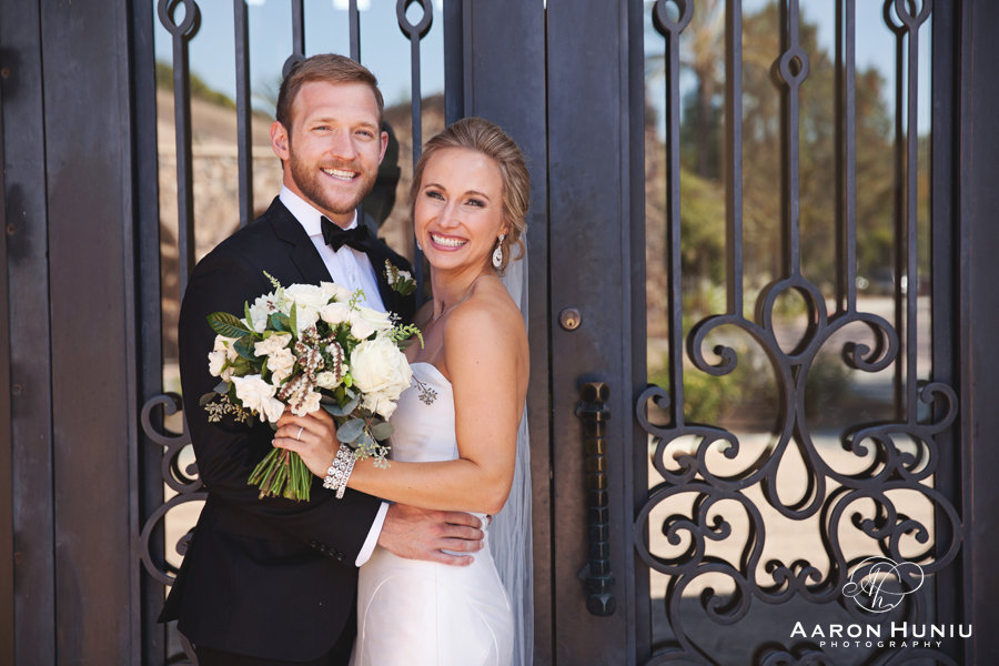 St_Therese_of_Carmel_Catholic_Church_Wedding_San_Diego_Photographer_Shane_Marianne_041