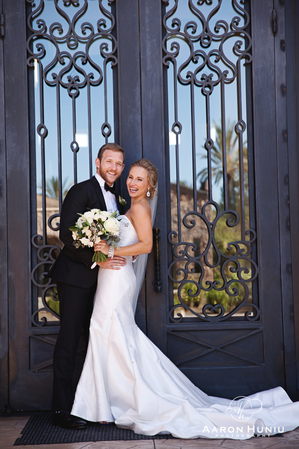 St_Therese_of_Carmel_Catholic_Church_Wedding_San_Diego_Photographer_Shane_Marianne_042